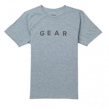 Gear Tee SS by Sitka in Sioux Falls SD