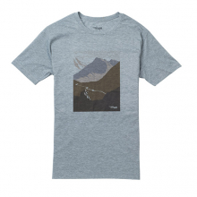Glassing Tee SS by Sitka in Sioux Falls SD