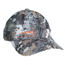 ESW Hat by Sitka