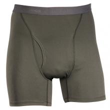 Core Silk Weight Boxer by Sitka