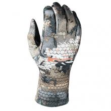 Gradient Glove