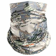 Core Neck Gaiter by Sitka in Sheridan CO
