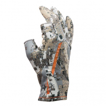 Fanatic Glove by Sitka
