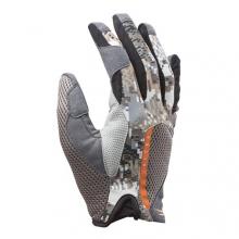 Hanger Glove
