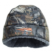 Boreal WS Beanie by Sitka