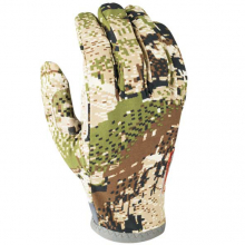 Ascent Glove by Sitka