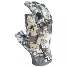 ESW Glove by Sitka