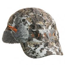 Incinerator GTX Hat