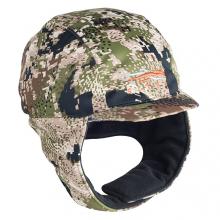 Kamchatka Hat