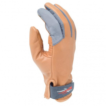 Gunner Women's Glove