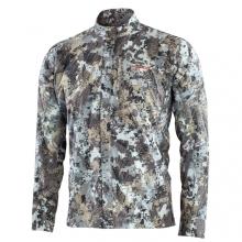 ESW Shirt
