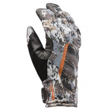 Downpour GTX Glove by Sitka
