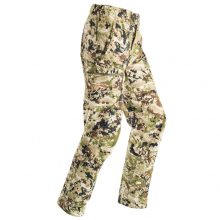 Ascent Pant by Sitka in Chelan WA