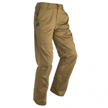 Back Forty Pant by Sitka