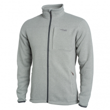 Fortitude Full-Zip by Sitka