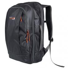 Drifter Travel Pack