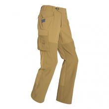 Hanger Pant Olive Brown 30R