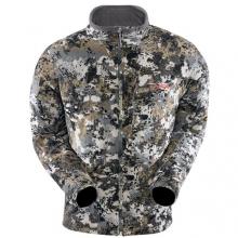 Celsius Jacket by Sitka