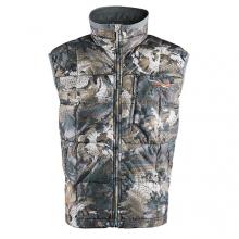 Fahrenheit Vest by Sitka in Chelan WA