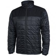 Lowland Jacket by Sitka