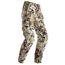 Apex Pant by Sitka in St Joseph MO