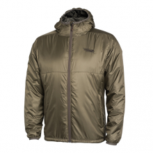 High Country Hoody