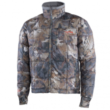 Fahrenheit Jacket by Sitka in St Joseph MO