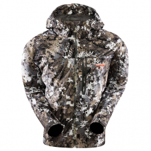 Downpour Jacket by Sitka