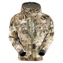 Boreal Jacket