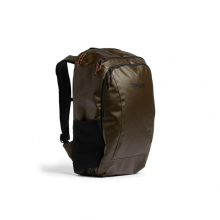 Drifter Travel Pack by Sitka