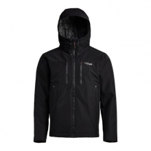 Grindstone Work Jacket
