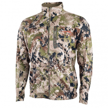 Mountain Jacket by Sitka
