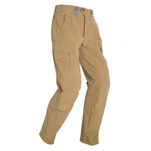 Mountain Pant by Sitka