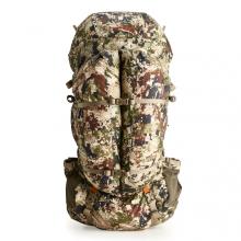 Mtn Hauler 4000 Pack