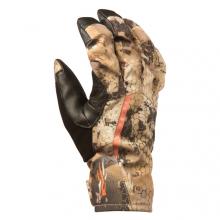 Pantanal GTX Glove by Sitka in Chelan WA