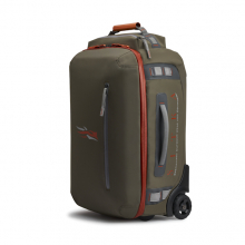 Rambler Carry - On Roller by Sitka