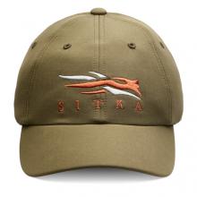 Sitka Cap by Sitka
