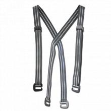Sitka Suspenders by Sitka