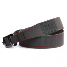 Stealth Belt by Sitka in Sheridan CO