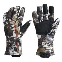 Stratus Women's Glove by Sitka