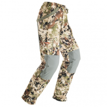 Timberline Pant by Sitka in Chelan WA
