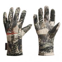 Traverse Glove by Sitka