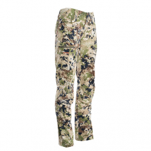 Women's Ascent Pant by Sitka