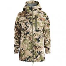 Ws Cloudburst Jacket by Sitka