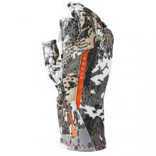 Women's Fanatic Glove