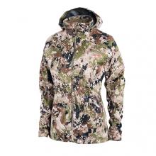 Women's Mountain Jacket by Sitka