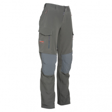 Ws Timberline Pant