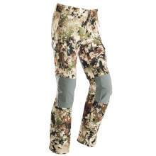 Ws Timberline Pant by Sitka