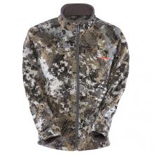 Youth Stratus Jacket