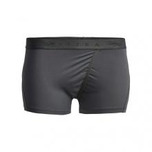Women's Fanatic Core Boy Short